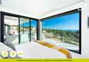 Ferienhaus Luxe Style,Alicante,Costa Blanca image-14