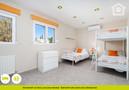 Villa Javea Comfort,Alicante,Costa Blanca image-15