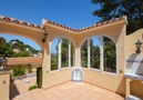 Villa Usson,Javea,Costa Blanca image-35