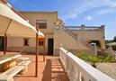 Villa Orlanda,Lloret de Mar,Costa Brava image-26