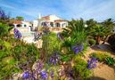 Villa Chrarda,Calpe/Calp,Costa Blanca image-16