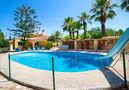 Villa Inzegan,Calpe/Calp,Costa Blanca image-8
