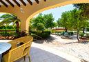 Villa Inzegan,Calpe/Calp,Costa Blanca image-35