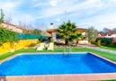 Villa Estanove,Vidreres,Costa Brava image-3