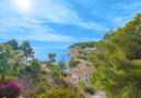 Villa Bennour,Alicante,Costa Blanca image-33