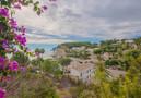 Villa Bennour,Alicante,Costa Blanca image-29
