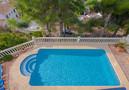 Villa Bennour,Alicante,Costa Blanca image-3