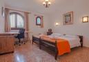 Villa Bennour,Alicante,Costa Blanca image-24
