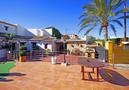 Villa Bojador,Alicante,Costa Blanca image-4