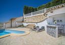 Villa Azemour,Alicante,Costa Blanca image-3