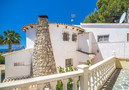 Villa Azemour,Alicante,Costa Blanca image-37