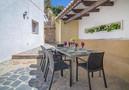 Villa Azemour,Alicante,Costa Blanca image-8