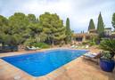 Villa Chefchawn,Alicante,Costa Blanca image-1
