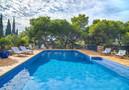 Villa Chefchawn,Alicante,Costa Blanca image-5