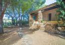 Villa Chefchawn,Alicante,Costa Blanca image-38
