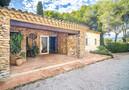 Villa Chefchawn,Alicante,Costa Blanca image-45