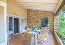 Villa Chefchawn,Alicante,Costa Blanca image-8