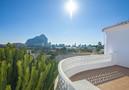 Villa Taounate,Alicante,Costa Blanca image-33