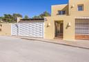 Villa Bouarfa,Alicante,Costa Blanca image-31
