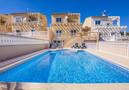 Villa Demnate,Alicante,Costa Blanca image-1