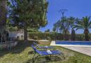 Villa Aiyoun,Alicante,Costa Blanca image-5