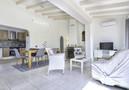 Villa Aiyoun,Alicante,Costa Blanca image-14