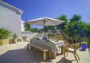 Villa Errich,Alicante,Costa Blanca image-8