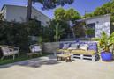 Villa Errich,Alicante,Costa Blanca image-25