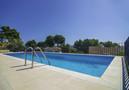 Villa Errich,Alicante,Costa Blanca image-3