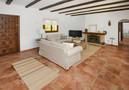 Villa Errich,Alicante,Costa Blanca image-12