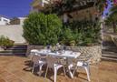 Ferienhaus Taibi,Alicante,Costa Blanca image-14