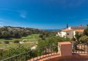Villa Ksiba,Alicante,Costa Blanca image-7