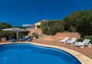 Villa Ksiba,Alicante,Costa Blanca image-2