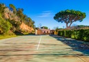 Villa Lasportiva,Sant Feliu de Guixols,Costa Brava image-30