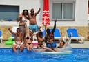 Vakantievilla Gerunda,Sils,Costa Brava image-41