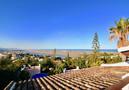 Villa Brita,Alicante,Costa Blanca image-39