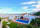 Villa Eiris,Alicante,Costa Blanca image-1