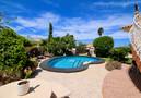 Villa Fence,Alicante,Costa Blanca image-4