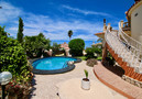Villa Fence,Alicante,Costa Blanca image-5