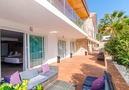 Villa Canyelles Beach,Lloret de Mar,Costa Brava image-12