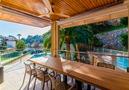 Villa Canyelles Beach,Lloret de Mar,Costa Brava image-14