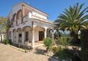 Villa Camila,Sant Pere Pescador,Costa Brava image-21