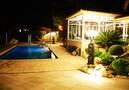 Villa Tommy,Coma Ruga,Costa Dorada image-43