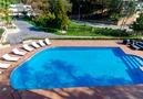 Villa Canyelles Beach 8,Lloret de Mar,Costa Brava image-7