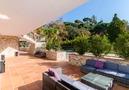 Villa Canyelles Beach 8,Lloret de Mar,Costa Brava image-11