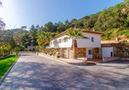 Ferienhaus Canyelles Beach 8,Lloret de Mar,Costa Brava image-80