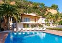 Villa Canyelles Beach 10,Lloret de Mar,Costa Brava image-69