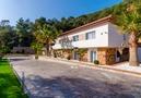 Ferienhaus Canyelles Beach 10,Lloret de Mar,Costa Brava image-77