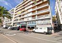 Villa Apartment Elba Mar,Lloret de Mar,Costa Brava image-28