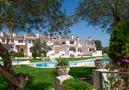 Villa Palma 2,Sant Antoni de Calonge,Costa Brava image-2
